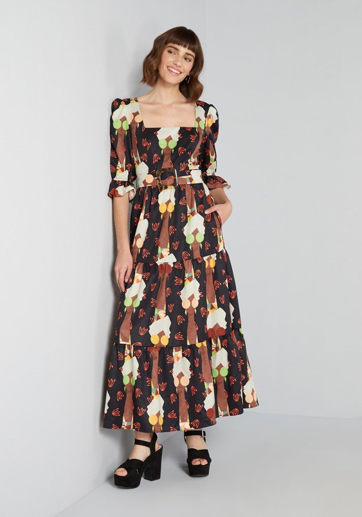 STYLECASTER | Best Place To Buy Dresses Online