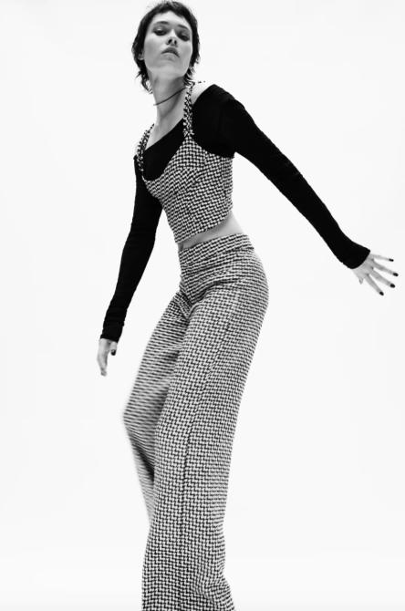 STYLECASTER | Zara AW21