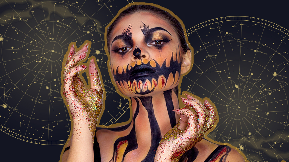 You can watch a short trailer for the event below: Zodiac Sign Halloween Costumes: What To Be Based On Your Sign   StyleCaster
