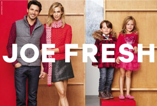 Karlie-Kloss-Joe-Fresh-Holiday-2015-Campaign01