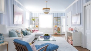 backgrounds living use bedroom charade stylecharade luxury havenly redesign jennifer lake homes colorful settings interiors