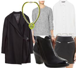 Created with the StyleChat App.