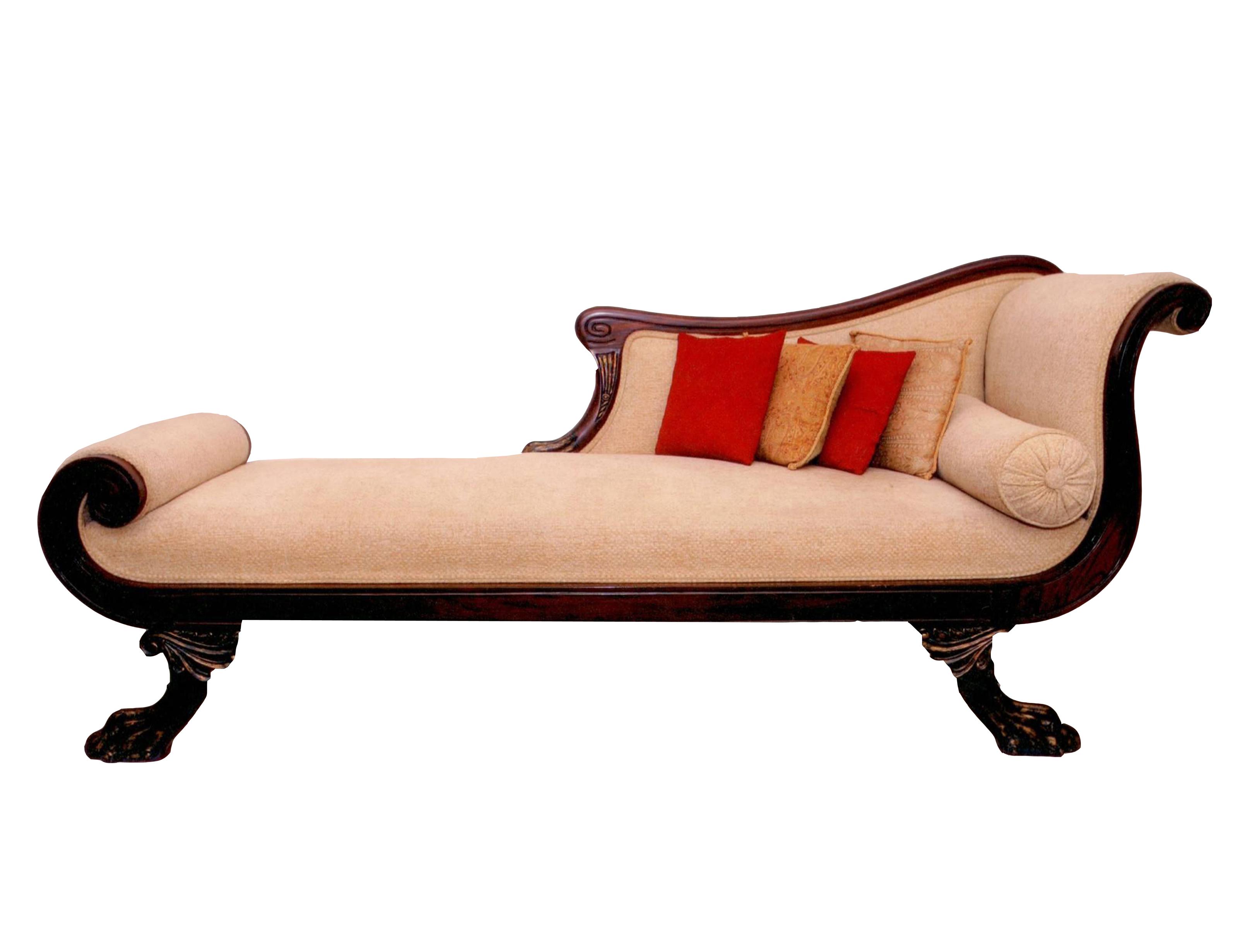 leather sofa repair bangalore sofas tulsa chaise lounge india  review home decor
