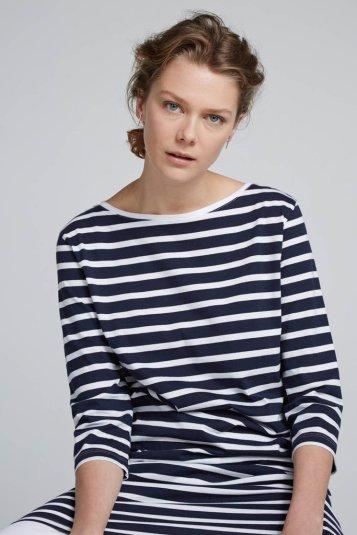 buildingblockboatneckdress_26_navy-and-white-stripe_promo_1024x1024