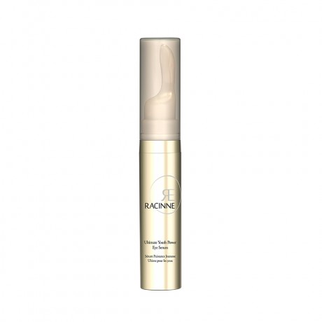 racinne eye serum
