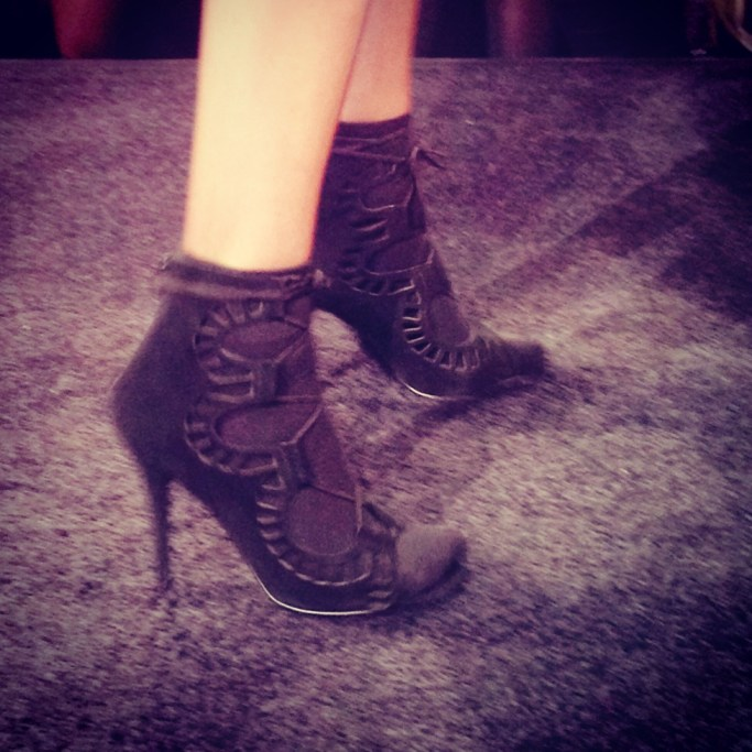 charlotte ronson_shoes