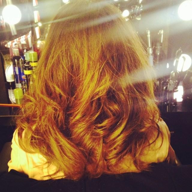 diy_hairstyle_nyfw