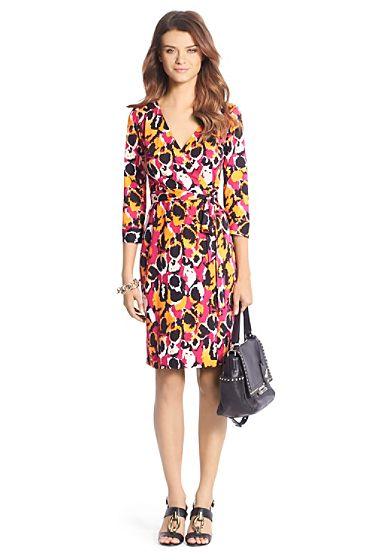 dvf_print_wrap_dress