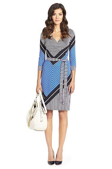 dvf_sale_wrap dress