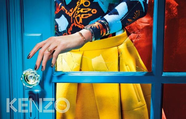 kenzo-fall-2014-ad-2