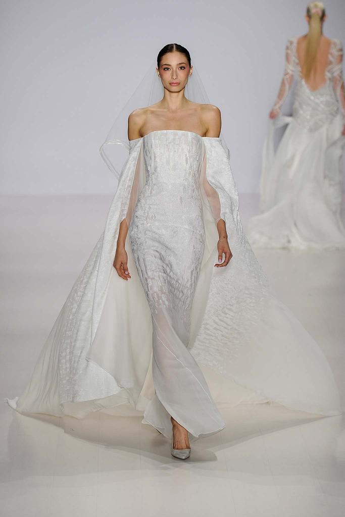 bridal dress_pamella roland