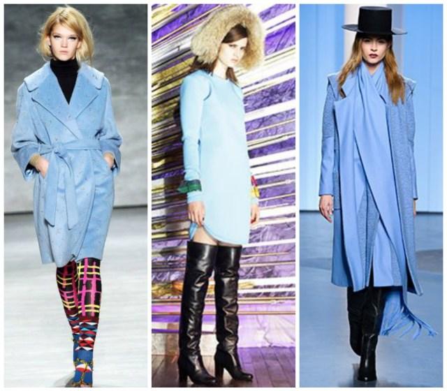 blue coats_fall 2014