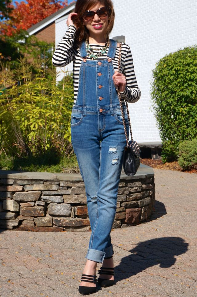overalls_fall_style
