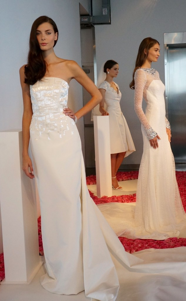 pamella roland_dresses_wedding