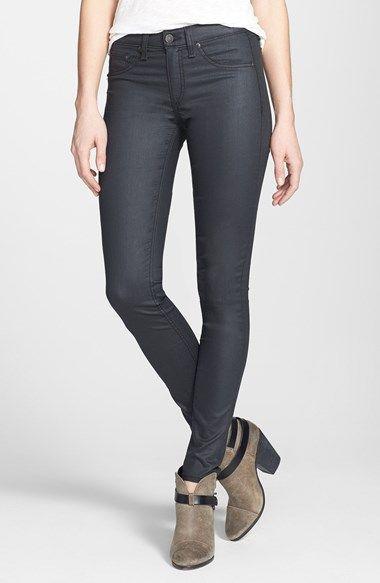 dark jeans for work_rag and bone