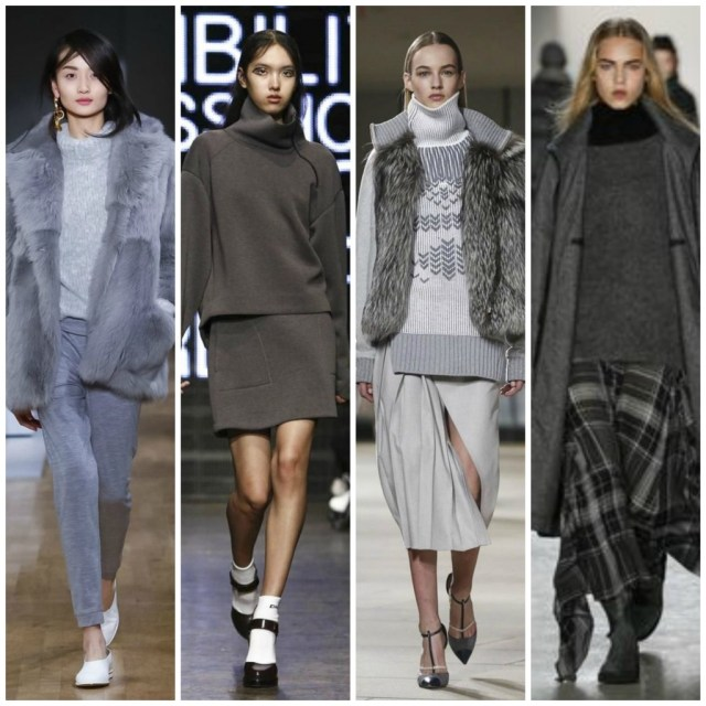 fall 2015 trends_shades of gray