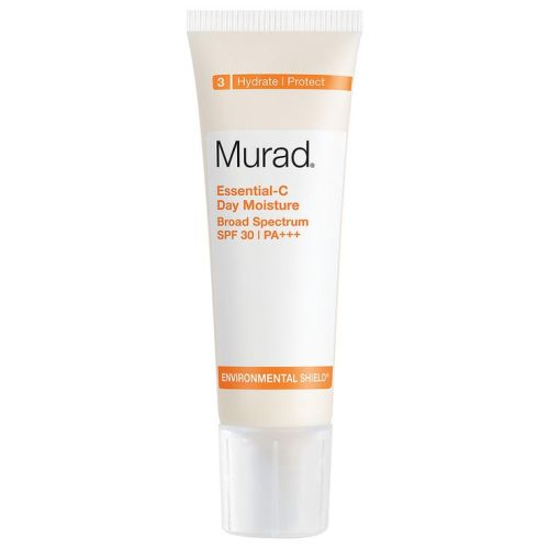 Murad Essential-C Day Moisture