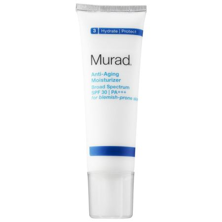Murad Anti-Aging Moisturizer