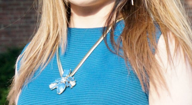 Statement Necklace Rocksbox