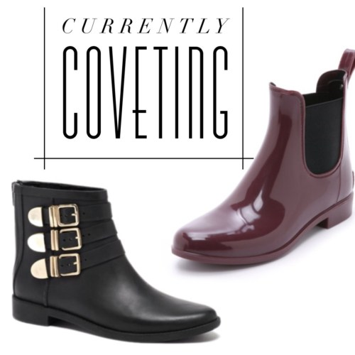 fall 2015 trends chelsea boots