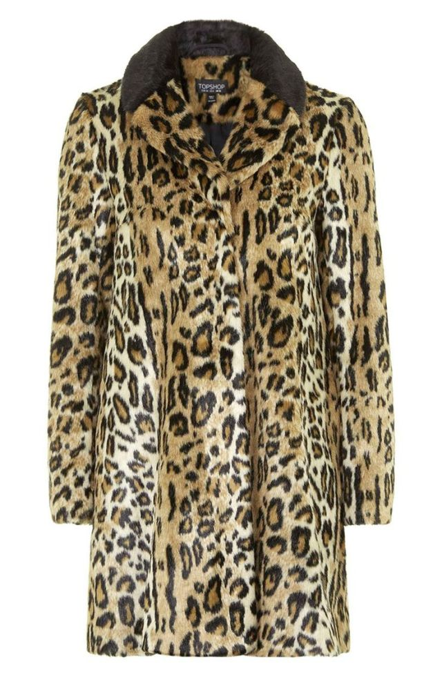 leopard print nordstrom