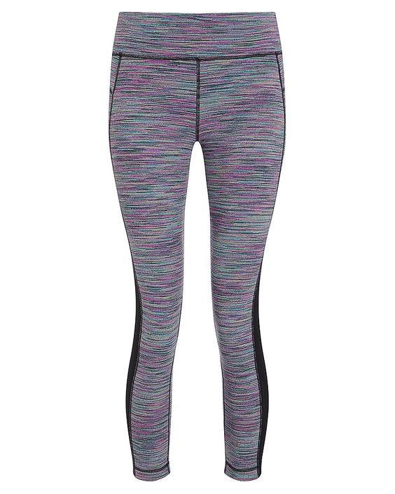 sweaty betty reversible yoga leggings