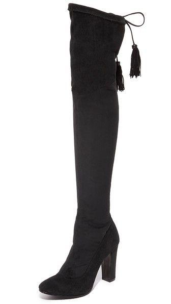 otk-boots-on-sale