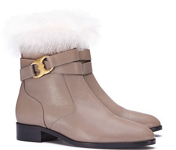 tory-burch-fur-booties