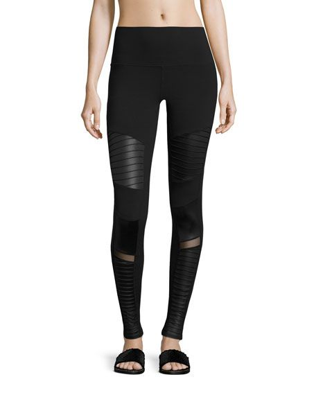 black-moto-leggings
