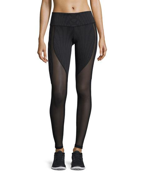 panel-mesh-leggings