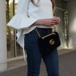 Not Another Boring Jeans Outfit