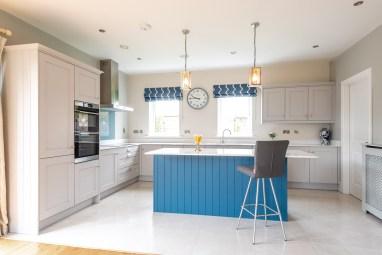 Stylecraft Bespoke Kitchens Cork