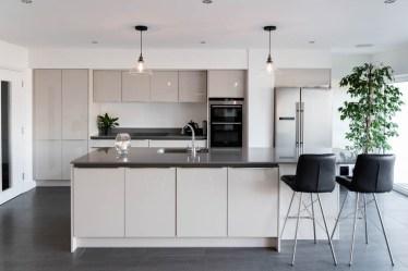 Kitchen 1-Image 3