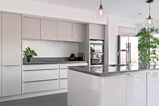 Kitchen 1-Image 6