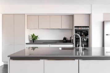 Kitchen 1-Image 7