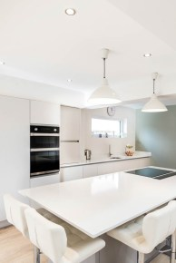 Kitchen 2 Image 12
