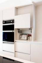 Kitchen 2 Image 13-B