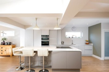 Kitchen 2 Image 3