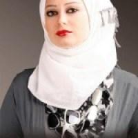 Bokitta Stylish Hijab Style