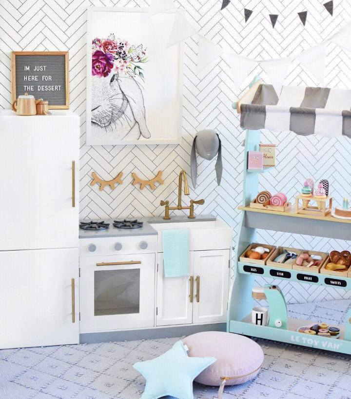 kmart kitchen shelf organizers by hudson and harlow style curator