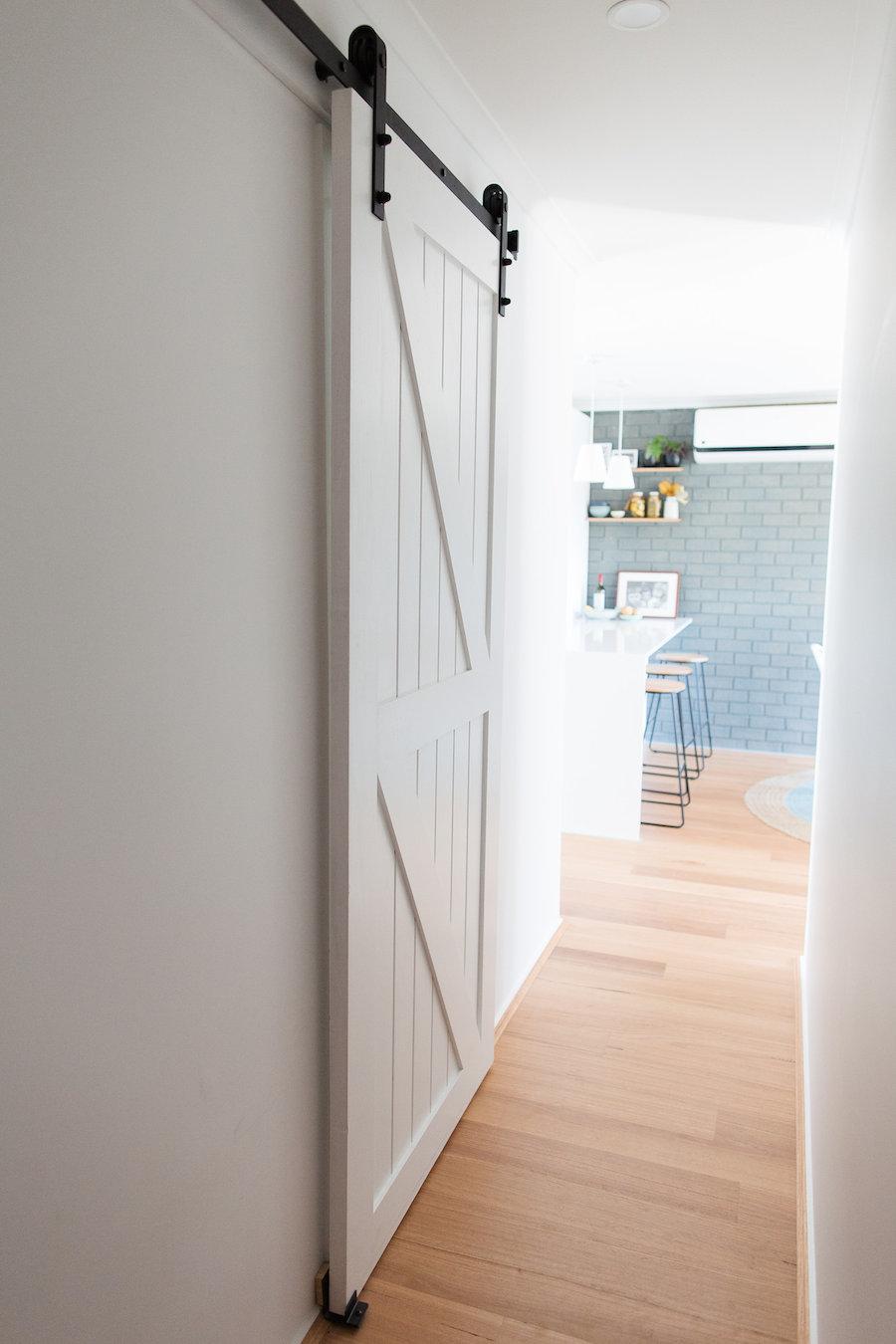 medium resolution of barn door