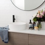 How To Decorate Your Bathroom Bathroom Styling Tips And Tricks