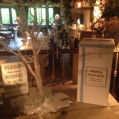 Wedding Venue Chair Covers And Sashes Cover Hire Wakefield As You Like It With Lace Hessian In Newcastlestyled & Seated