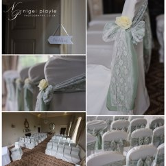 Green Banquet Chair Covers Unusual Shaped Linden Hall Wedding By Styled And Seatedstyled Seated 1a Flowers
