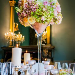Blush Chair Sashes Uk Wood Child Rocking A Cover Styling At Wynyard Hall With Dusky Pink And Gold Themestyled & Seated