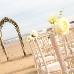 Chair Cover Hire Sunderland Task Target Quirky Wedding Styling At Roker Hotelstyled Seated Hotel Scott Spock 03