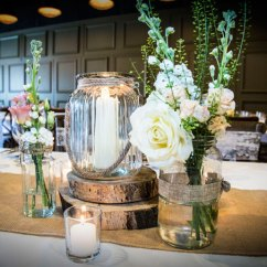 Wedding Chair Covers Hire North East Home Goods Accent Chairs Fresh Flowers And Table Centres In The Eaststyled & Seated