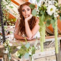 Wedding Chair Covers Hire North East Tall Back Dining Chairs Fresh Flowers And Table Centres In The Eaststyled & Seated