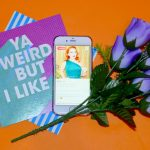 Valentine's dating Tinder