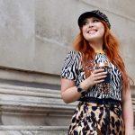 Twenty-Something City London Fashion Week SS 19